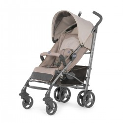 Silla de paseo Lite Way 2 de Chicco