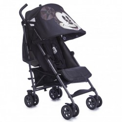 Silla Paseo Disney Diamond