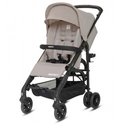 Silla de paseo Zippy Light de Inglesina