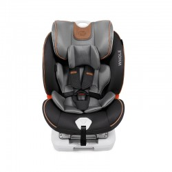 Silla de auto Whole de Innovaciones MS