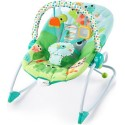 Hamaca Rocker Playful de Bright Start